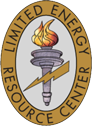 LERC logo - small