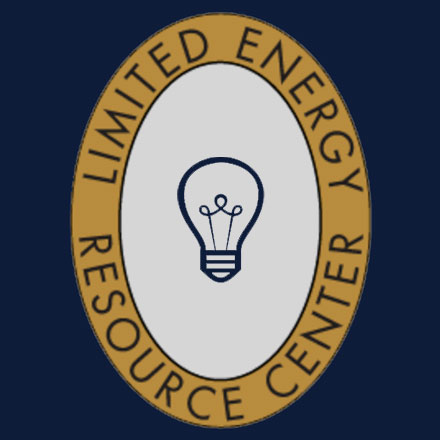Limited Energy Calculations Course