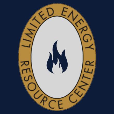 Fire Alarm Course emblem