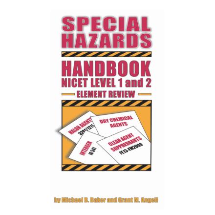 Special Hazards Handbook