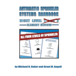 automatic sprinkler systems handbook